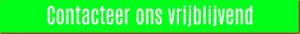 Contactgreen